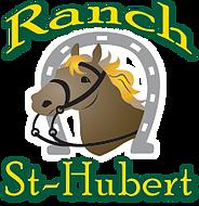 Ranch St-Hubert