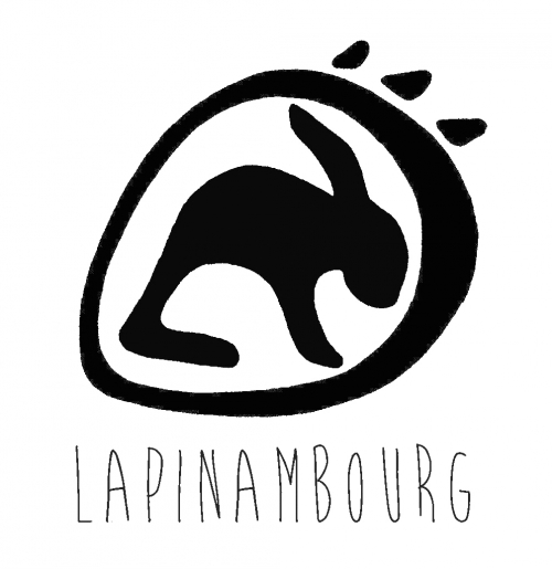 Lapinambourg