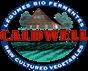 Caldwell Bio Fermentation Canada
