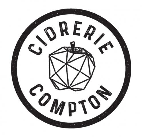 Cidrerie Compton